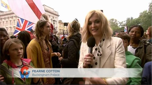 royal-wedding-bbc-news-26034