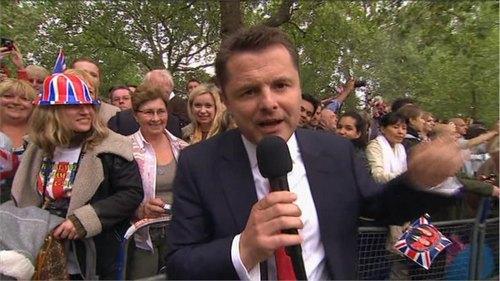 royal-wedding-bbc-news-26035