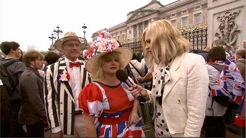 royal-wedding-bbc-news-26043