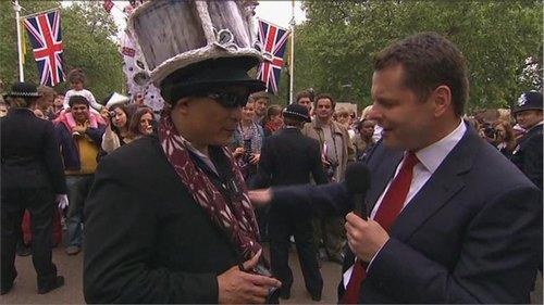 royal-wedding-bbc-news-26046