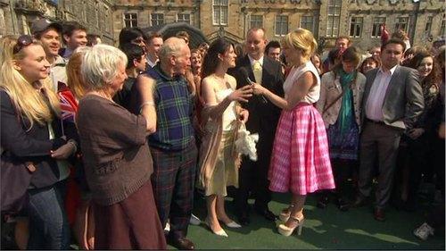 royal-wedding-bbc-news-26050