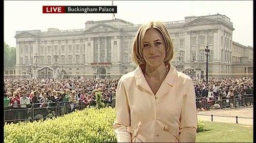 royal-wedding-bbc-news-40090
