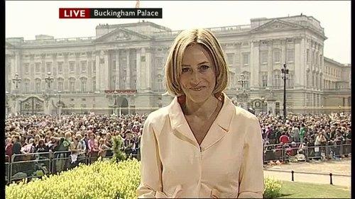 royal-wedding-bbc-news-40091