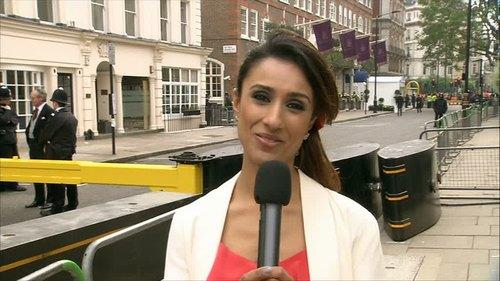 royal-wedding-bbc-news-40092