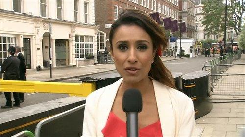 royal-wedding-bbc-news-40094