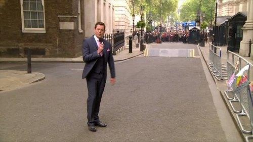 royal-wedding-bbc-news-40095