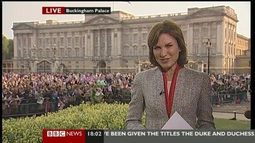 royal-wedding-bbc-news-40100