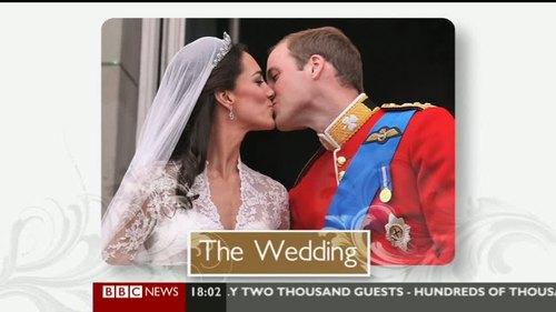 royal-wedding-bbc-news-40101