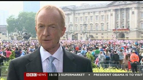 royal-wedding-bbc-news-40103
