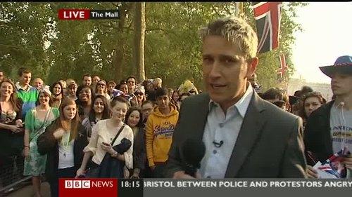 royal-wedding-bbc-news-40105