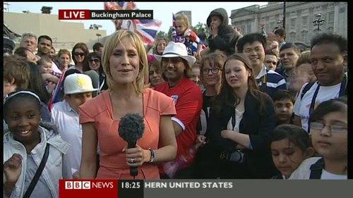 royal-wedding-bbc-news-40109