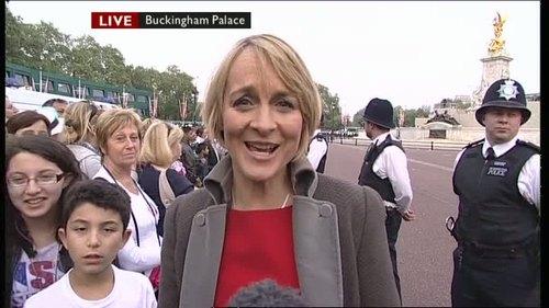 royal-wedding-bbc-news-40110