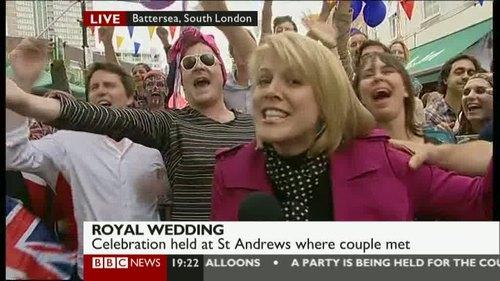 royal-wedding-bbc-news-40112