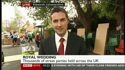 royal-wedding-bbc-news-40114