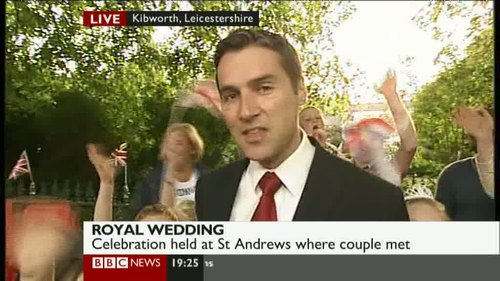 royal-wedding-bbc-news-40115
