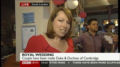 royal-wedding-bbc-news-40117
