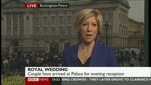 royal-wedding-bbc-news-40118