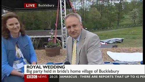 royal-wedding-bbc-news-40122