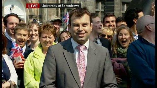 royal-wedding-bbc-news-40123