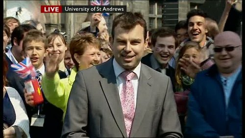 royal-wedding-bbc-news-40124