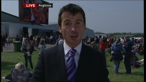 royal-wedding-bbc-news-40129