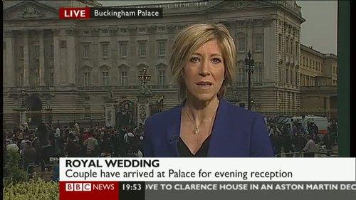 royal-wedding-bbc-news-Images-25241