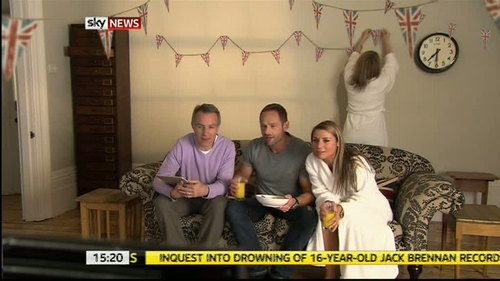 sky-news-promos-the-royal-wedding-2011-40082