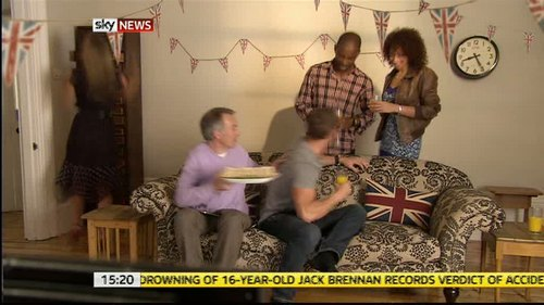 sky-news-promos-the-royal-wedding-2011-40083