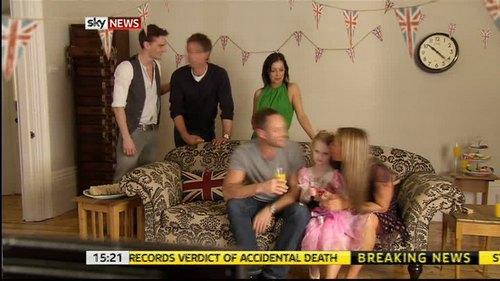 sky-news-promos-the-royal-wedding-2011-40084