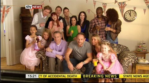 sky-news-promos-the-royal-wedding-2011-40085