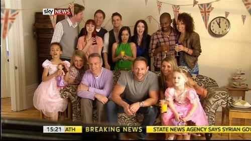 sky-news-promos-the-royal-wedding-2011-40086