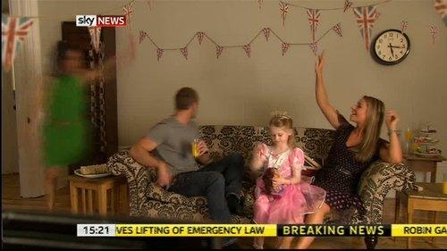 sky-news-promos-the-royal-wedding-2011-40087