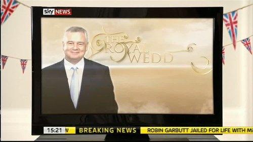 sky-news-promos-the-royal-wedding-2011-40088