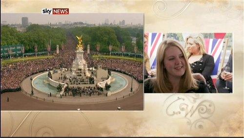 sky-news-royal-wedding-33848