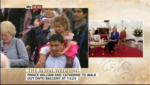 sky-news-royal-wedding-33849