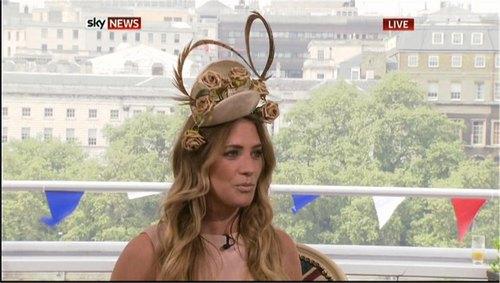 sky-news-royal-wedding-33870