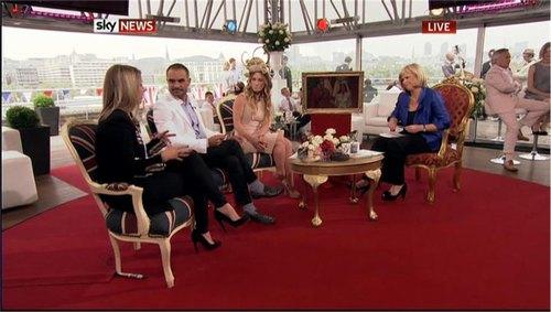 sky-news-royal-wedding-33871