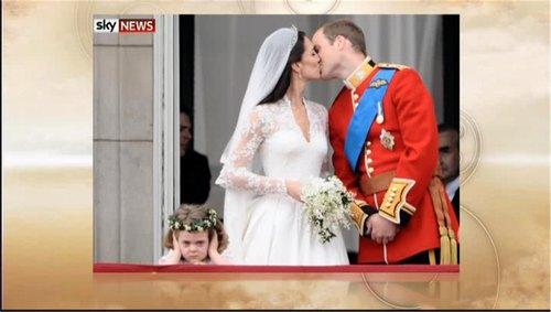 sky-news-royal-wedding-33874