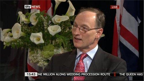 sky-news-royal-wedding-33877