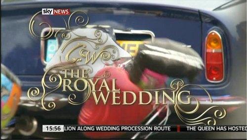 sky-news-royal-wedding-33878