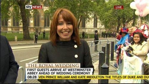 sky-news-royal-wedding-33880