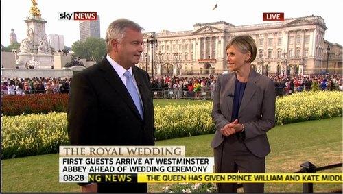 sky-news-royal-wedding-33881