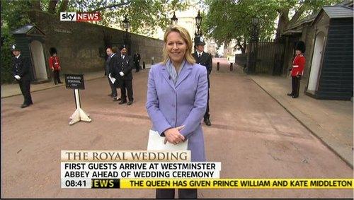sky-news-royal-wedding-33882