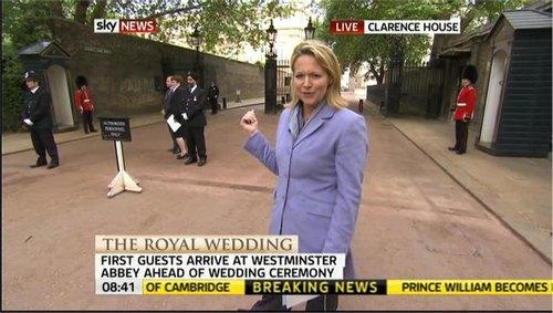 sky-news-royal-wedding-33883