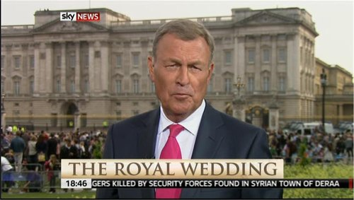 sky-news-royal-wedding-33948