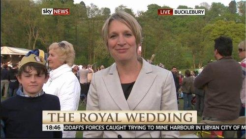 sky-news-royal-wedding-33949