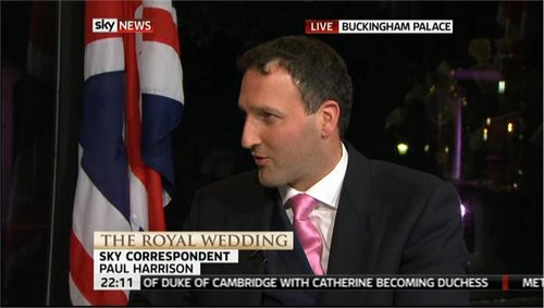 sky-news-royal-wedding-34027