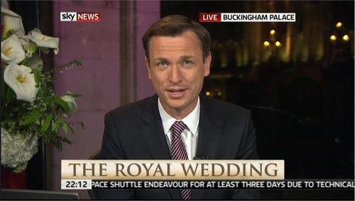 sky-news-royal-wedding-34028