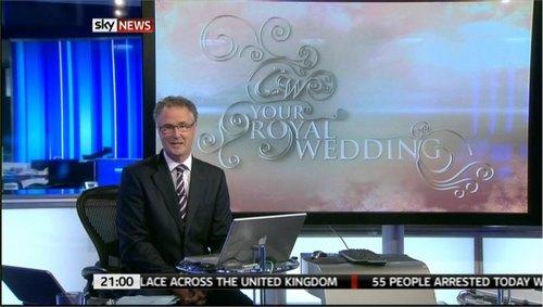 sky-news-royal-wedding-34264