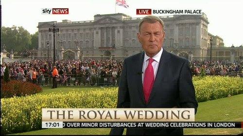 sky-news-royal-wedding-40147